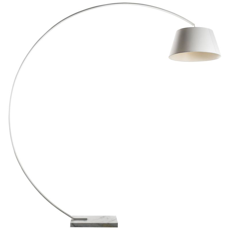 Kovacs GK P300 Lamps Table Lamps Accent Lamps from the White series