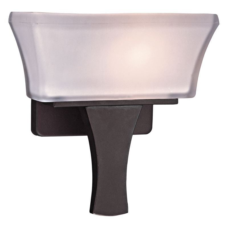 """Kovacs GK P456 1 Light 9.25"""" Height ADA Compliant Wall Sconce with Sale $90.00 ITEM: bci307709 ID#:P456-617 UPC: 874944002433 :"""