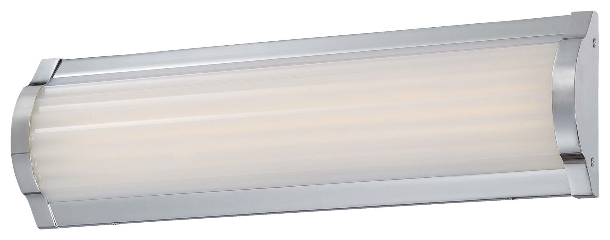 "Kovacs P1172-077-L 1 Light 16"" Width ADA Compliant LED Bathroom Bath"