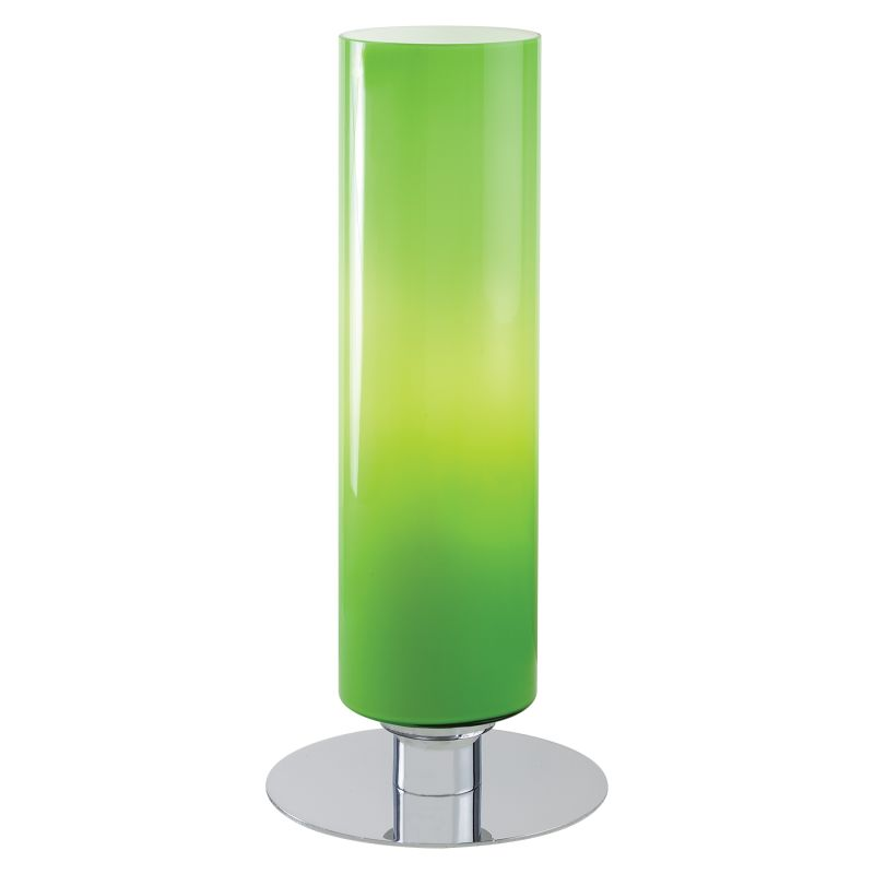 Kovacs P663-077 Chrome Contemporary Soft Table Lamp Sale $73.50 ITEM: bci915326 ID#:P663-077 UPC: 874944008831 :