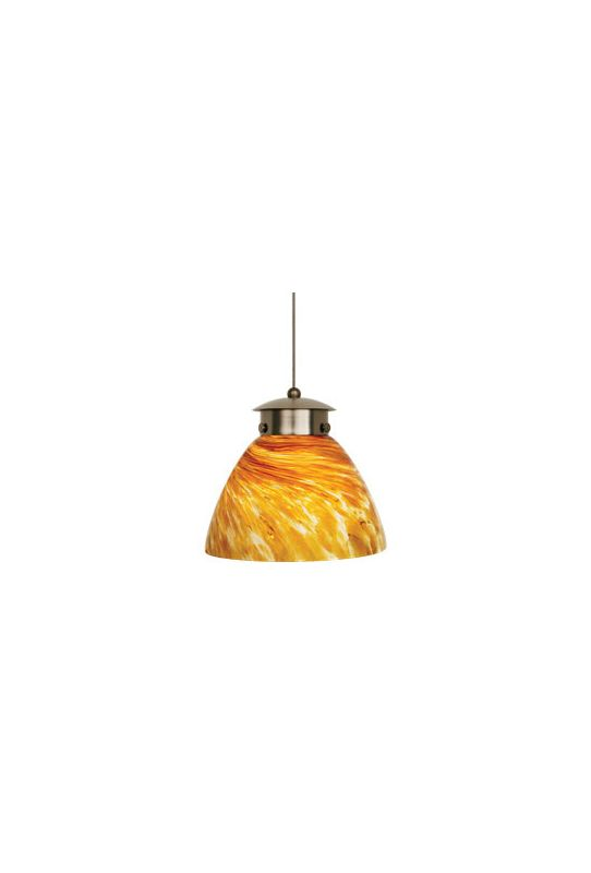 LBL Lighting Aurora Single Light Domed Cylinder-Shaped Mini Pendant Sale $247.50 ITEM: bci1085877 ID#:HS172AM :