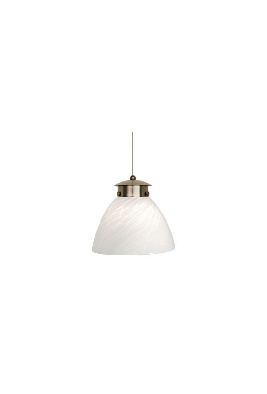 LBL Lighting Aurora Single Light Domed Cylinder-Shaped Mini Pendant Sale $247.50 ITEM: bci1085879 ID#:HS172OP :