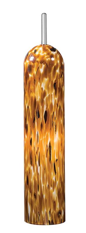 LBL Lighting Brandy Single Light Domed Cylinder Shaped Mini Pendant Sale $261.00 ITEM: bci1085822 ID#:HS182AM :