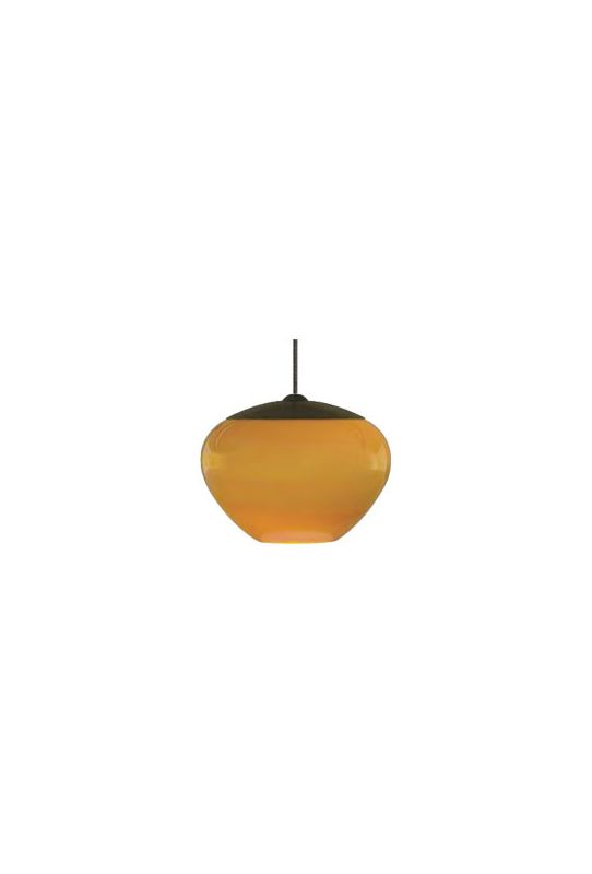LBL Lighting Cylia Single Light Modern-Shaped Mini Pendant for Sale $162.00 ITEM: bci1086237 ID#:HS472AM :