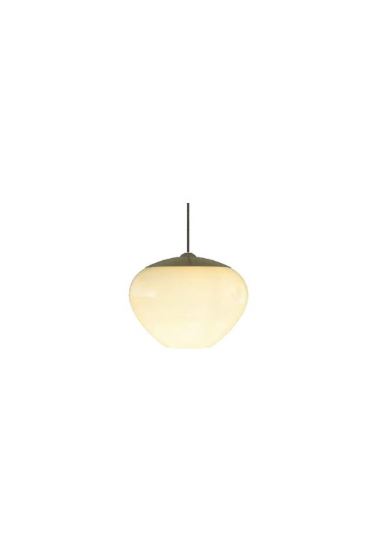 LBL Lighting Cylia Single Light Modern-Shaped Mini Pendant for Sale $162.00 ITEM: bci1086239 ID#:HS472OP :