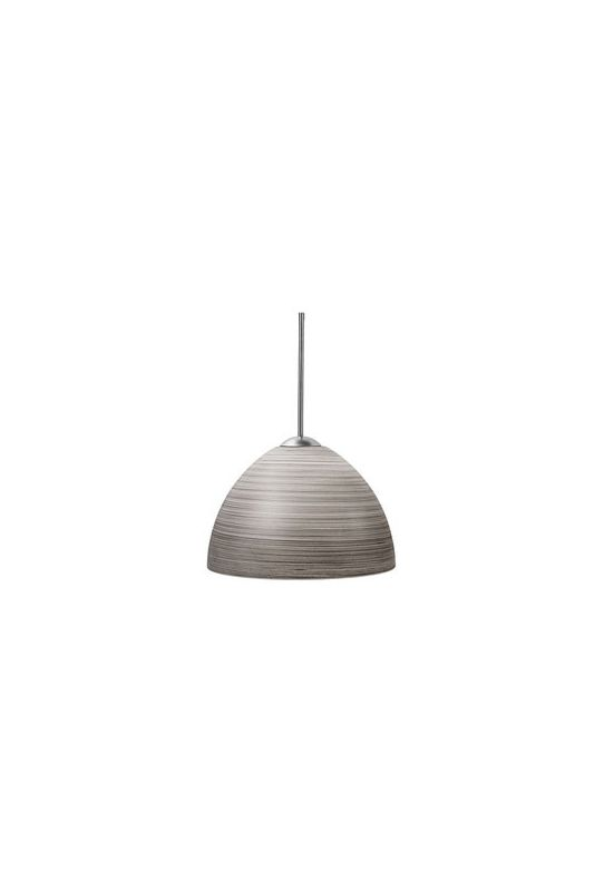LBL Lighting Clay II Single Light Dome-Shaped Mini Pendant for Sale $184.50 ITEM: bci1085858 ID#:HS307TG :