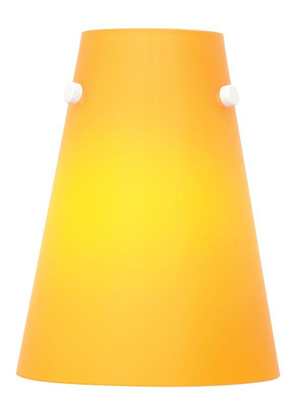 LBL Lighting Kona Suspension Single Light Down Lighting Cone-Shaped Sale $234.00 ITEM: bci1102417 ID#:HS5554AP :