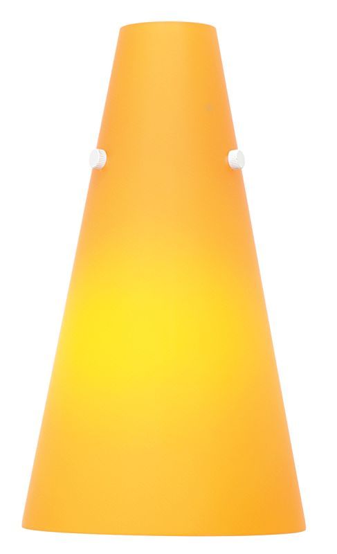 LBL Lighting Kona II Fluorescent Suspension Single Light Down Lighting Sale $301.50 ITEM: bci1102723 ID#:PF5180AP :