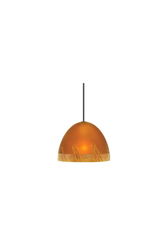 LBL Lighting Mojave Single Light Dome-Shaped LED Option Mini Pendant Sale $247.50 ITEM: bci1086231 ID#:HS469AM :