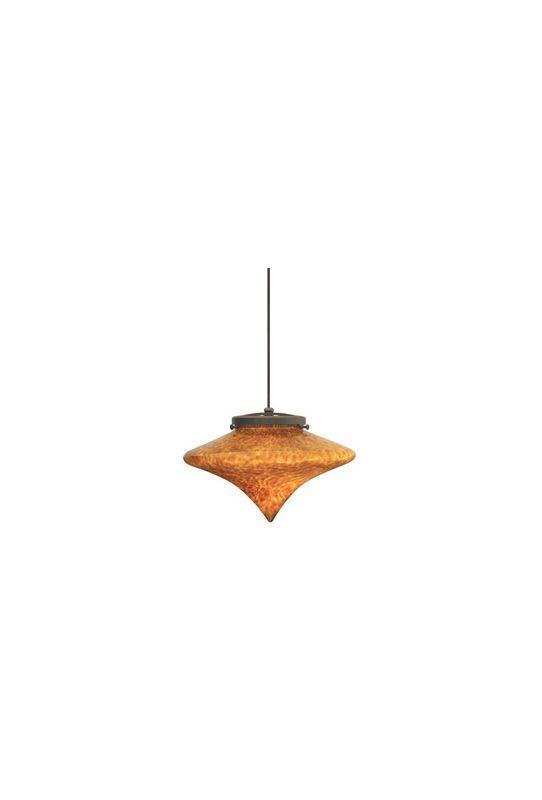 LBL Lighting Morsel Single Light Frit Glass Mini Pendant for Sale $292.50 ITEM: bci1086196 ID#:HS448OP :