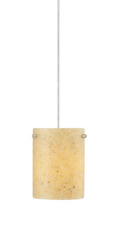 LBL Lighting Flurry Single Light Cylinder-Shaped LED Option Mini Sale $157.50 ITEM: bci1086200 ID#:HS452AM :