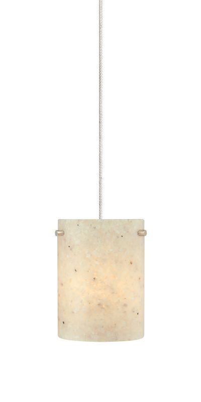 LBL Lighting Flurry Single Light Cylinder-Shaped LED Option Mini Sale $157.50 ITEM: bci1086202 ID#:HS452OP :