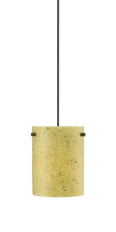 LBL Lighting Flurry Single Light Cylinder-Shaped LED Option Mini Sale $157.50 ITEM: bci1086201 ID#:HS452GR :