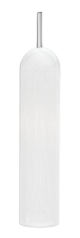 LBL Lighting Brandy Single Light Domed Cylinder Shaped Mini Pendant Sale $261.00 ITEM: bci1085824 ID#:HS182OP :