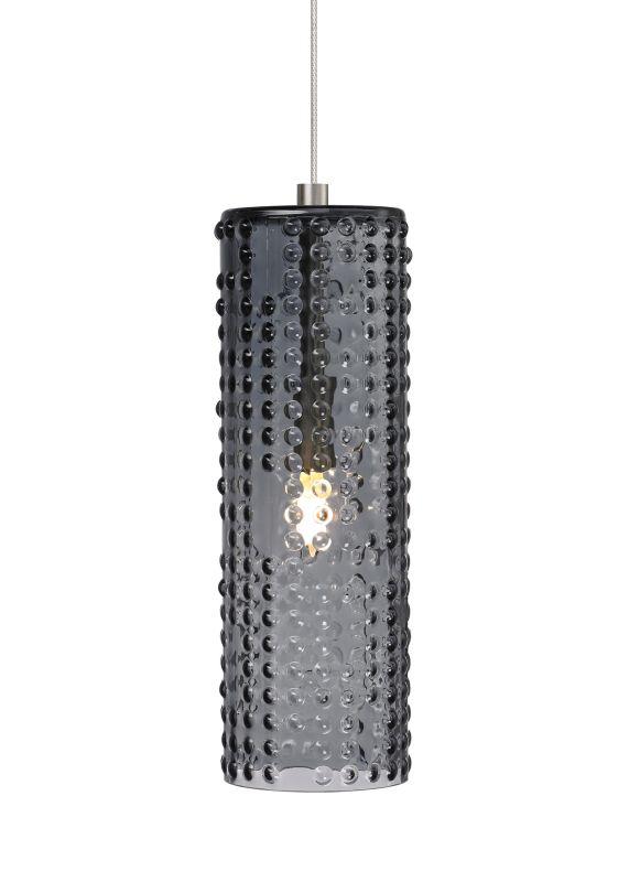 LBL Lighting Arik GY6.35 Base Fusion Jack 35W 24V Transformer 1 Light