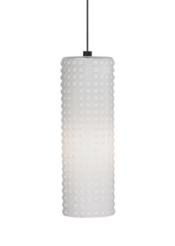 LBL Lighting Arik GY6.35 Base Monopoint 50W 24V Transformer 1 Light Sale $255.60 ITEM: bci2340843 ID#:HS759OPSC1BMPT-24 :