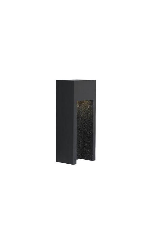 LBL Lighting Raven 12 LED 277V 1 Light Wall Sconce - ADA Compliant Sale $354.40 ITEM: bci2340294 ID#:OD745BLLED277W UPC: 77073961026 :