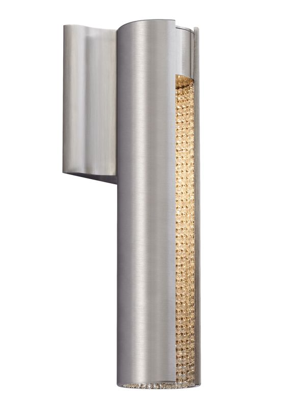 LBL Lighting Dolly Wall LED 277V 1 Light Wall Sconce - ADA Compliant Sale $536.00 ITEM: bci2340763 ID#:WS765SCCRLED277 UPC: 77073970783 :