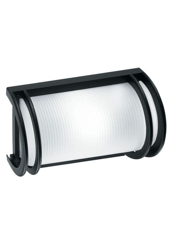 LBL Lighting Nikko 13W 1 Light Outdoor Small Wall Light White Outdoor Sale $288.80 ITEM: bci1101985 ID#:1480HE UPC: 77073171982 :