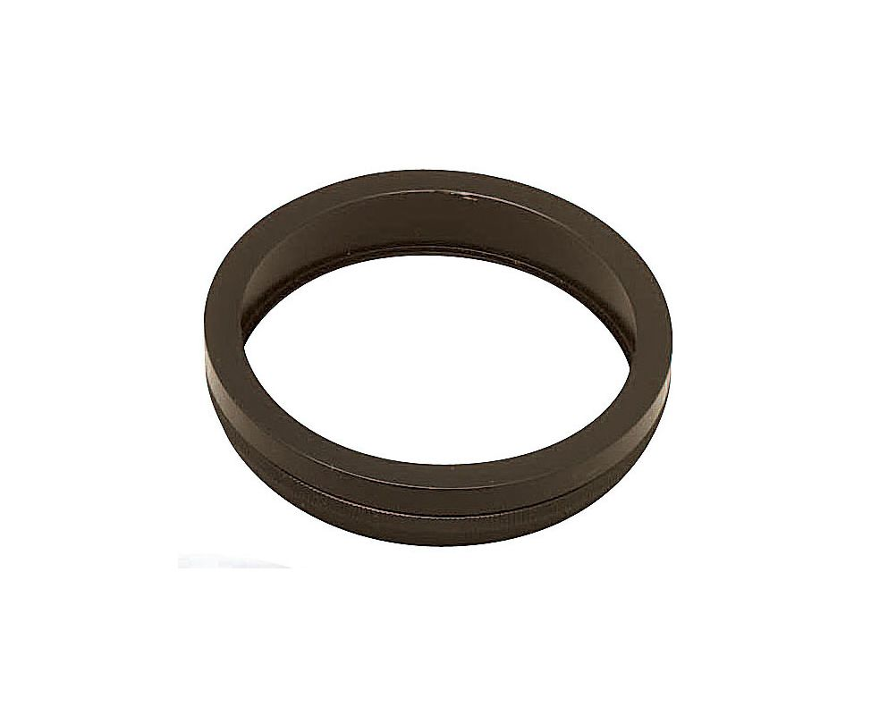 LBL Lighting MR 16 Louver Lens Holder Filter Bronze Accessory Lens Sale $27.20 ITEM: bci2034814 ID#:ALHDRMR16BZ UPC: 77073309972 :