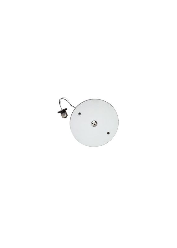 LBL Lighting Recessed Can LED Fusion Jack Adapter Canopy - Transformer Sale $107.20 ITEM: bci2034822 ID#:CK001A-FJ-SC-LED UPC: 77073564586 :