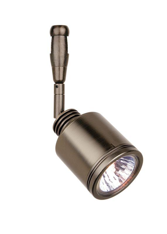 LBL Lighting Rev Swivel LED Fusion Jack 1 Light Track Head Satin Sale $185.60 ITEM: bci2036108 ID#:HE441SC06LEDFSJ UPC: 77073881645 :