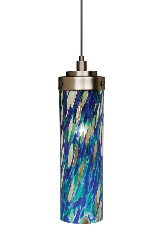 LBL Lighting Max Blue-Green LED Fusion Jack 1 Light Track Pendant Sale $264.80 ITEM: bci2036146 ID#:HS170BGBZLEDS830FSJ UPC: 77073542324 :