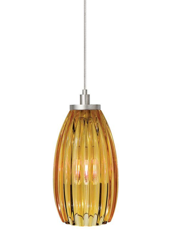 LBL Lighting Flute Amber Monorail 1 Light Track Pendant Bronze Indoor Sale $351.20 ITEM: bci2036393 ID#:HS194AMBZ1A50MRL UPC: 77073073491 :