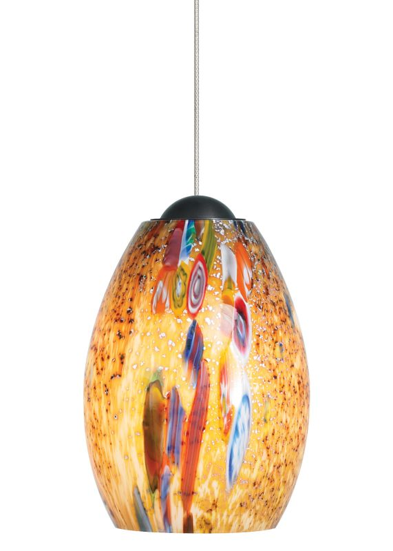 LBL Lighting Mini-Monty Mocha Fusion Jack 1 Light Track Pendant Bronze Sale $285.60 ITEM: bci2037262 ID#:HS338MOBZ1B50FSJ UPC: 77073326740 :