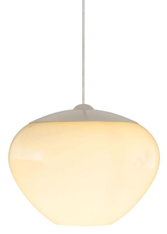 LBL Lighting Cylia Opal 50W Monopoint 1 Light Track Pendant Bronze Sale $260.00 ITEM: bci2038246 ID#:HS472OPBZ1B50MPT UPC: 77073497136 :