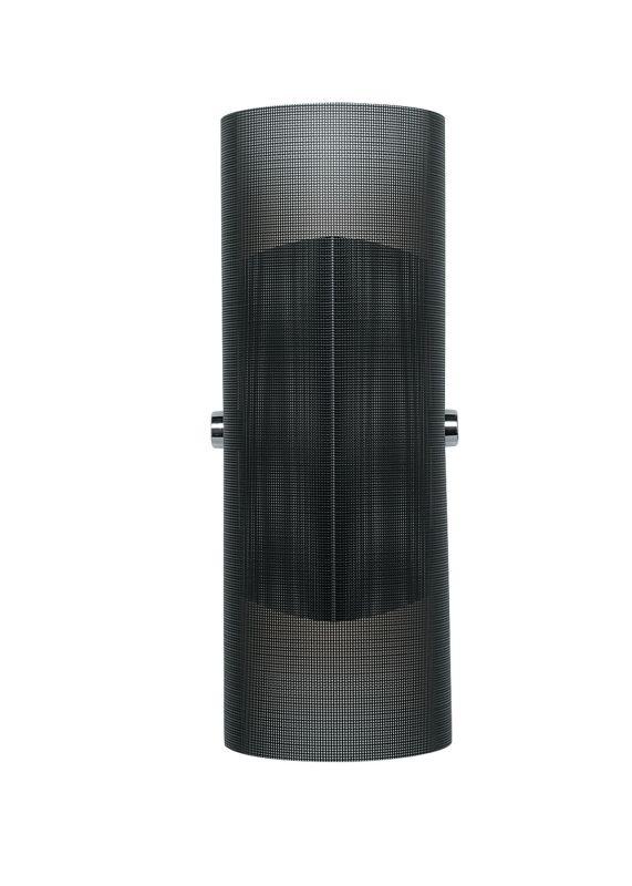 LBL Lighting Presidio Wet 100W 1 Light Outdoor Medium Wall Sconce Sale $494.40 ITEM: bci2038862 ID#:HW614B100SW UPC: 77073111445 :