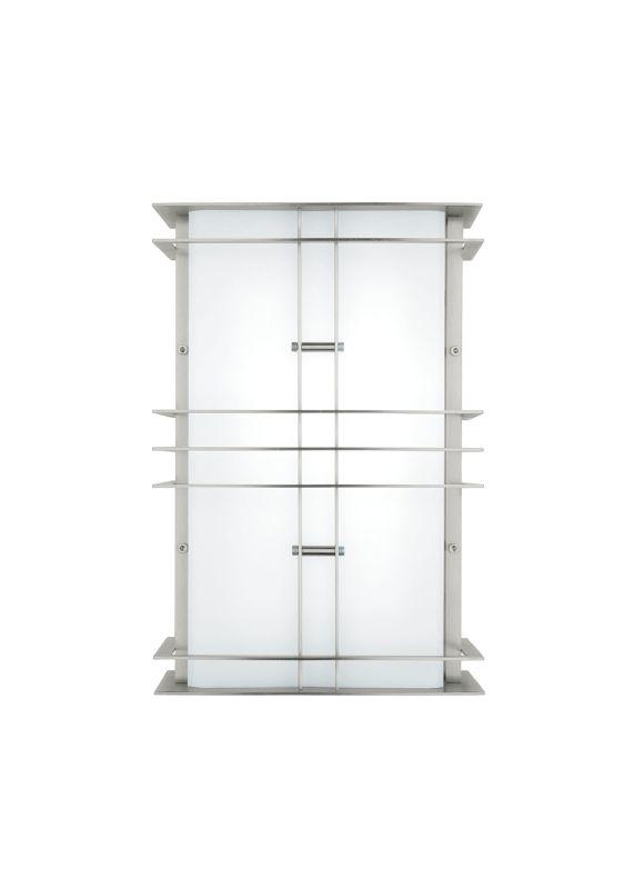 LBL Lighting Industrial Small 120W 1 Light Outdoor Medium Wall Sconce Sale $812.00 ITEM: bci2038952 ID#:JW119BZ260W UPC: 77073675053 :