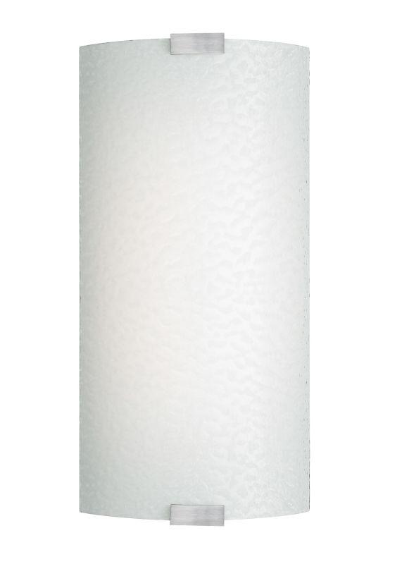LBL Lighting Omni Outdoor Opal 120W Wall 2 Light Wall Sconce Bronze Sale $729.60 ITEM: bci2041199 ID#:JW561BOPBZ2DW UPC: 77073749723 :