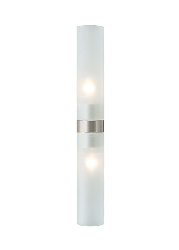 LBL Lighting Twin Tube Bath Installation Kit 20W 4 Light Bathroom Sale $906.40 ITEM: bci2039016 ID#:KHBTWNTBFRBZ1B2002 UPC: 77073115832 :