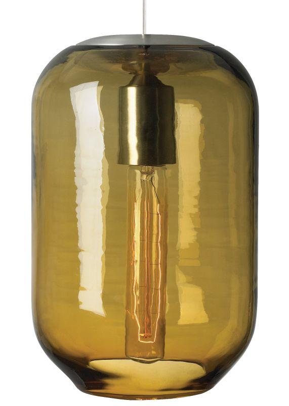 LBL Lighting Mason Amber 30W Pendant 1 Light Foyer Pendant Bronze Sale $346.40 ITEM: bci2041223 ID#:LF573AMBZ2D UPC: 77073741734 :