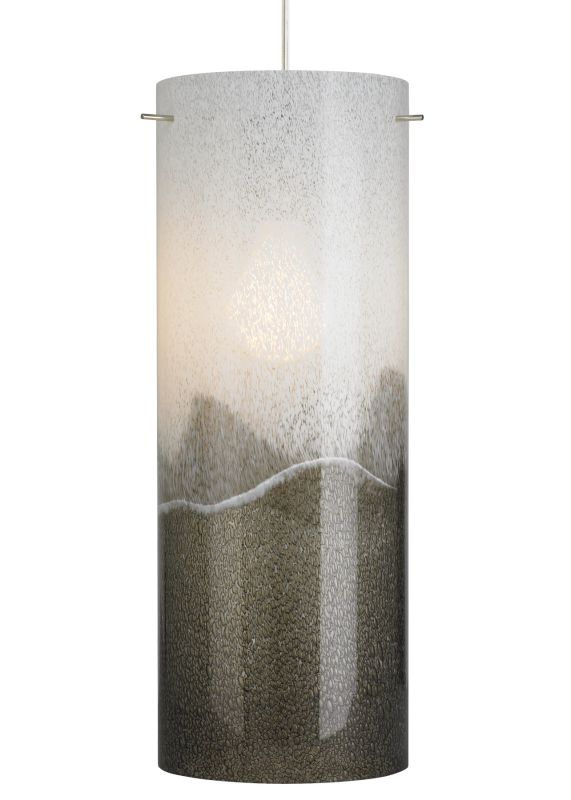 LBL Lighting Dahling Grande 75W 1 Light Foyer Pendant Satin Nickel Sale $499.20 ITEM: bci2039113 ID#:LF608GOSC2D UPC: 77073843780 :