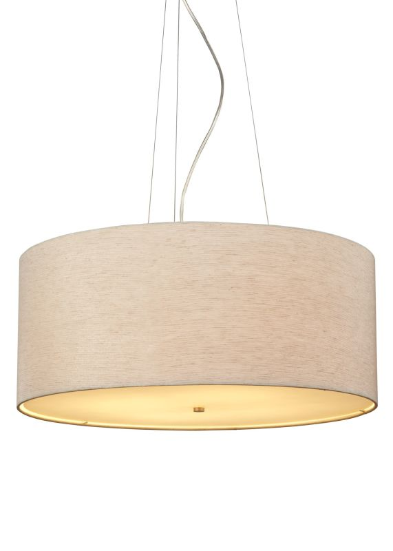 LBL Lighting Fiona Grande Linen 27W 4 Light Foyer Pendant Bronze Sale $585.60 ITEM: bci2039341 ID#:PF680LIBZCF UPC: 77073847085 :