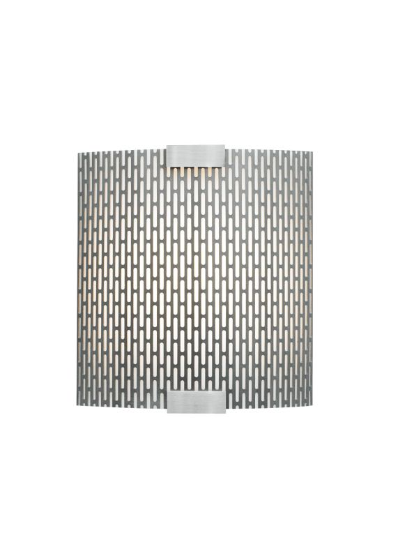 LBL Lighting Omni 120V Outdoor Meta 18W Wall 1 Light Wall Sconce Sale $589.60 ITEM: bci2041376 ID#:PW559METBZCF1HEW UPC: 77073748948 :