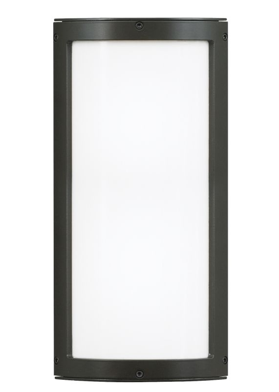 LBL Lighting Omni 120V Outdoor Opal 27W Wall 1 Light Wall Sconce Sale $540.00 ITEM: bci2041430 ID#:PW564OPSICF1HEW UPC: 77073750255 :