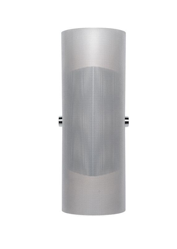 LBL Lighting Presidio Wall 13W 277V Tamper-Resistant 1 Light Wall Sale $317.60 ITEM: bci2039613 ID#:PW614S2132HET UPC: 77073131450 :