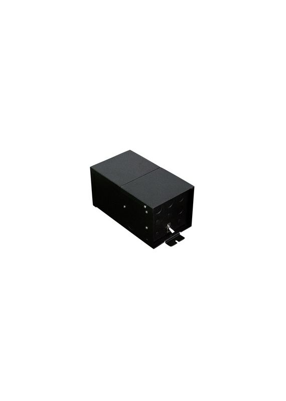 LBL Lighting Remote 12/75 Magnetic 277V Transformer Track Accessory Sale $256.00 ITEM: bci1102965 ID#:TRANS-RMTE-75M/277 UPC: 77073579832 :
