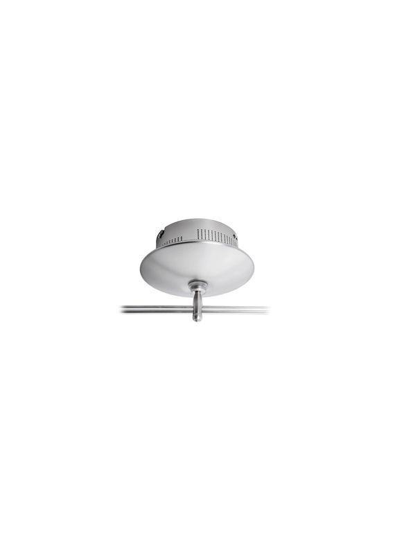 LBL Lighting Surface 12/300 Magnetic Transformer Track Accessory Satin Sale $474.40 ITEM: bci1102927 ID#:TRANSDIR-SFM300SC UPC: 77073147284 :