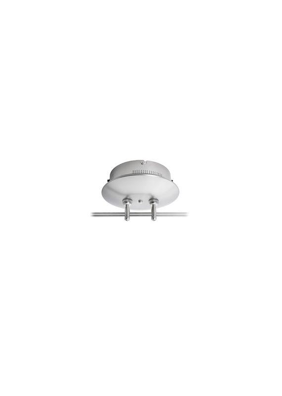 LBL Lighting Surface 12/600 Magnetic Transformer Track Accessory Satin Sale $700.80 ITEM: bci1102941 ID#:TRANSDIR-SFM600SC UPC: 77073147369 :