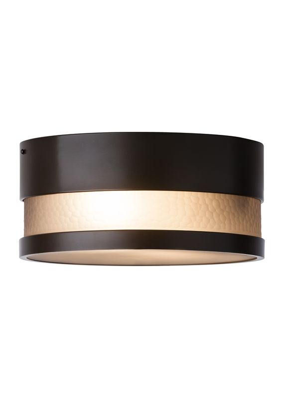 LBL Lighting ODF827SM-LEDW Moon Dance 1 Light LED Outdoor Flush Mount Sale $808.00 ITEM: bci2662720 ID#:ODF827SMBZLEDW :