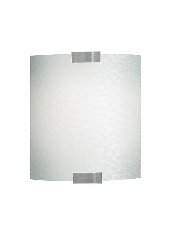LBL Lighting LW559BOP Omni LED Wall Sconce with Opal Bubble Glass Sale $424.80 ITEM: bci1745584 ID#:LW559BOPBZLED UPC: 77073747781 :