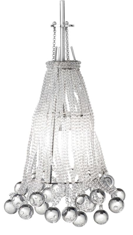 LBL Lighting Marmo Single Light Mini Pendant for Single-Canopy Sale $315.00 ITEM: bci1085796 ID#:HS354CR :