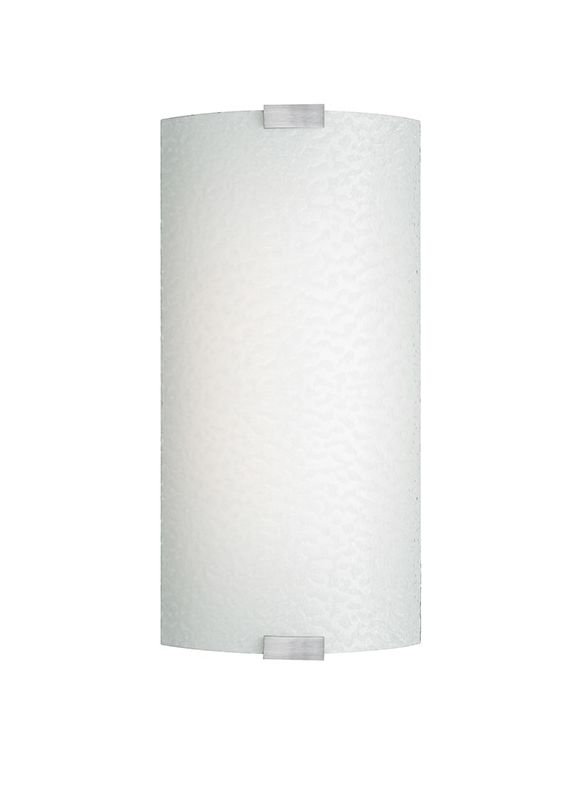 LBL Lighting PW561BOP Omni CFL Wall Sconce with Opal Bubble Glass Sale $548.00 ITEM: bci1745696 ID#:PW561BOPBZCF1HE UPC: 77073748337 :