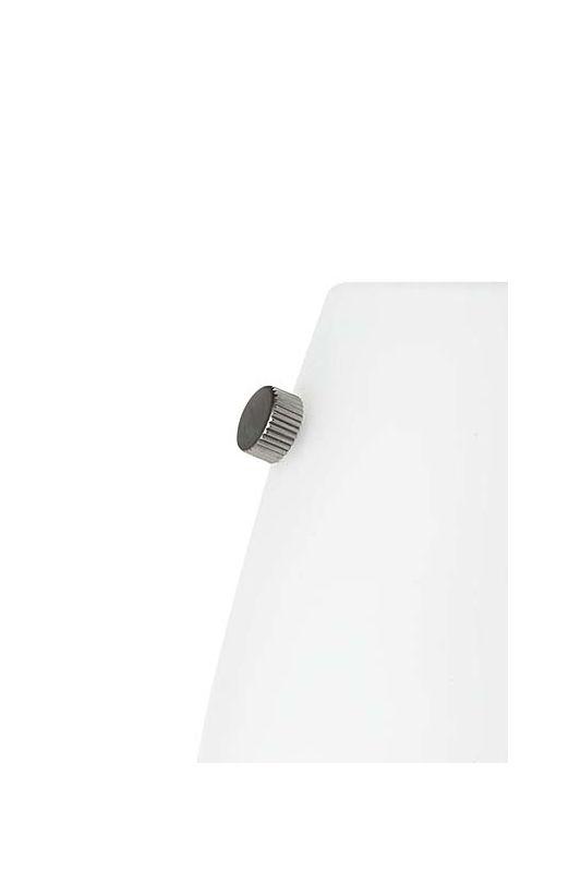 LBL Lighting Thumb Head Screw Contemporary / Modern Single Metal Thumb
