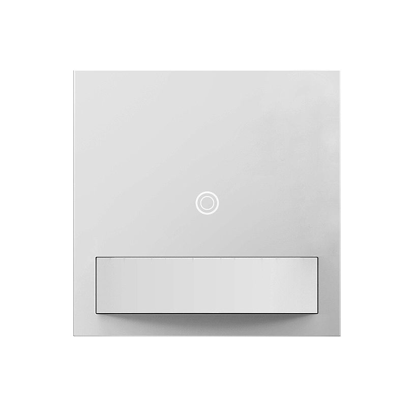 Legrand ADTP1103HW4 sofTap 1100 Watt Single-Pole or 3-Way Dimmer for Sale $86.88 ITEM: bci2625032 ID#:ADTP1103HW4 :