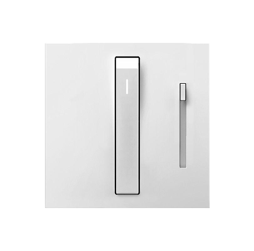 Legrand ADWR1103HW4 Whisper 1100 Watt Single-Pole or 3-Way Dimmer for Sale $64.98 ITEM: bci2625056 ID#:ADWR1103HW4 :